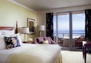 The Ritz-Carlton Amelia Island
