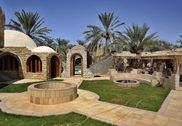 Siwa Dream Lodge