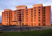 Hyatt house Hartford North - Windsor