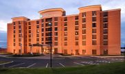 Hotel HYATT house Hartford North - Windsor