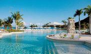 Htel Radisson St Martin Resort  Marina & Spa