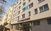 Hotel Ivbergs Charlottenburg