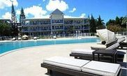 Hôtel La Plantation Resort Golf & Spa