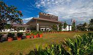 Hotel Four Points By Sheraton Langkawi Resort
