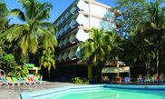 Hotel Islazul Camagey