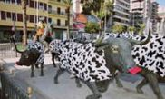 Carnaval de Alicante 