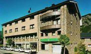 Hotel Casa Vella