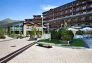 Ahotels Piolets Park & Spa