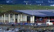 Lahinch Seaworld and Leisure Centre 