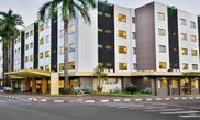 Hotel Nadai Confortt