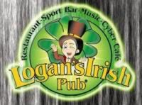 Logan's Irish Pub