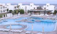 Hotel Grand Sharm Resort
