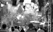 Festival Cultural de Puerto Plata