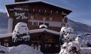 Htels-Chalets de Tradition - Neige et Roc