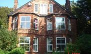 Hotel Redcliffe House Luxury B&B