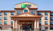 Hôtel Holiday Inn Express & Suites Sturgis