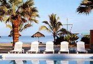 Punta Sal Club