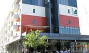 Hotel Quest Albury