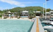 Scrub Island Resort Spa & Marina - Autograph Collection
