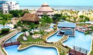 Hotel Wyndham Grand Playa Blanca ex. Royalton Panama Spa & Beach Resort