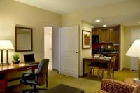 Homewood Suites Madison West