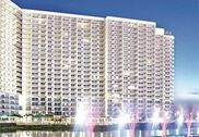 Sterling Resorts Laketown Wharf