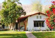 The Historic Casa Cody Inn