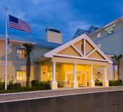 Homewood Suites Charleston Airport-Conv Center