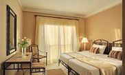 Htel Sol Y Mar Ivory Suites EX Melia Y Mar Ivory Suites