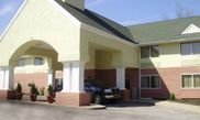 Hotel Quality Inn Carrollton