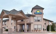 Hotel Days Inn Sidney
