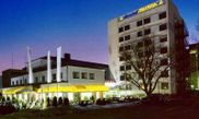 Hotel Best Western Plus Hotel Piramida