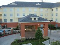 Homewood Suites Houston-Stafford