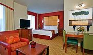 Residence Inn Chicago Lake Forest-Mettawa
