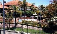 Hotel Mandurah Holiday Village