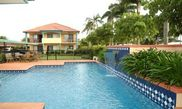 Hotel Country Comfort Mackay Resort