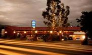 Hotel Best Western Balmoral Motor Inn