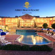 Abbey Beach Resort