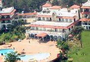 Ras Resorts