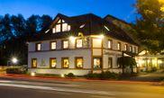 Hotel Landgasthof Schwanen Kork