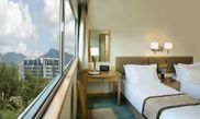 Hotel The Cityview Hong Kong