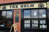 The Helm Westport