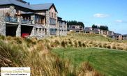 Hotel Terrace Downs High Country Resort Methven