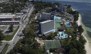 Hotel World Resort Saipan