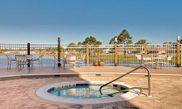 Hotel Fairfield Inn & Suites Orange Beach