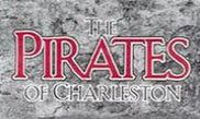 Charleston Pirate Tour 