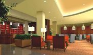 Hôtel Embassy Suites Los Angeles - Glendale