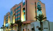 Hotel Golden Tulip Andalusia Riyadh