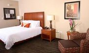 Hilton Garden Inn Chesapeake-Suffolk