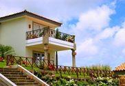 Bahía del Sol Villas & Condominiums